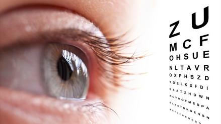 La ceguera causada por glaucoma podría revertirse con un fármaco