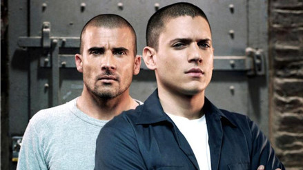 Prison Break y 24: preparan más episodios de las series