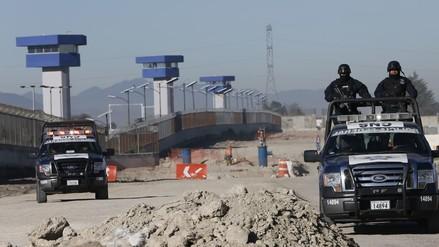 EEUU: Cártel de Sinaloa no se desmantelará tras captura de