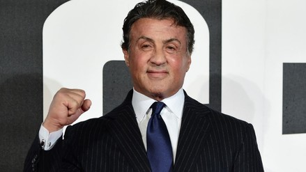 Critic's Choice Awards: Sylvester Stallone gana a Mejor Actor de Reparto