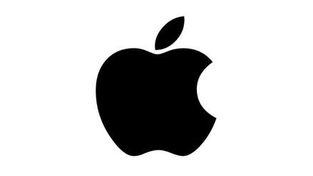 Desalojan a 4 mil trabajadores de instalaciones de Apple en Irlanda