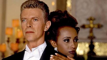 David Bowie: Tras su muerte, explotan ventas de su último disco