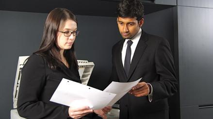¿Quiéres destacar tu CV de los demás? Sigue estos 7 consejos