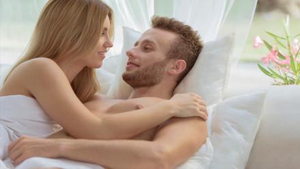 Sexo en la primera cita: 7 cosas que debes hacer y 7 cosas que no