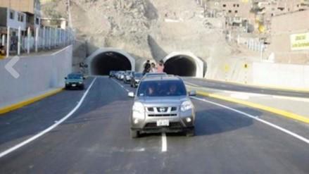 MML asegura que velará por viviendas que resulten afectadas por túneles de SJL