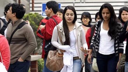 BM: Uno de cada cinco jóvenes en Latinoamérica ni estudia ni trabaja
