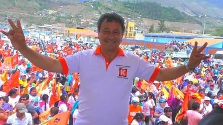 Denuncian a rector de Universidad Valdizán por usurpación de funciones