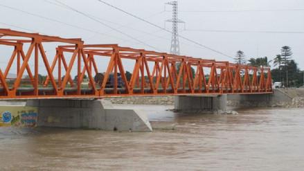 Lambayeque en alerta por lluvias en zona norte del país