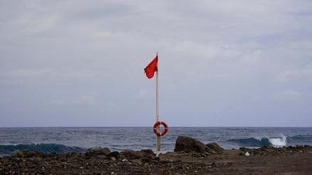 Marina dispone el cierre caletas y puertos en la región Lambayeque