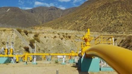 Gas de Camisea: Ducto de líquidos de TGP sufre rotura en el Cusco