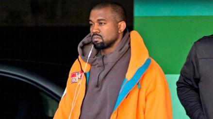 Kanye West se cree sucesor de David Bowie y le dedicará disco tributo