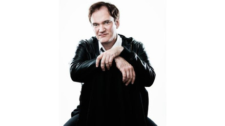 Quentin Tarantino reitera que solo quiere hacer 10 películas