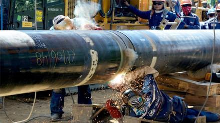 Osinergmin: Existen reservas de GLP para atender demanda tras rotura de ducto