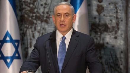 Israel se apropia de más de 150 hectáreas en Cisjordania, denuncia ONG