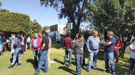 México: sismo sacudió la costa del estado de Jalisco