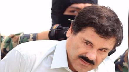 Interrogatorio a diputada ligada al Chapo desata ola de reacciones