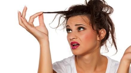 7 consejos para estimular el crecimiento de tu cabello
