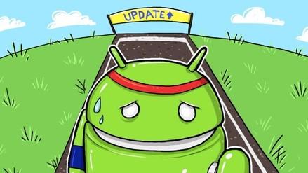 Android: 10 trucos para hacer más rápido tu smartphone