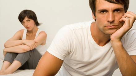 5 características de tu pareja que indican si la relación tiene futuro