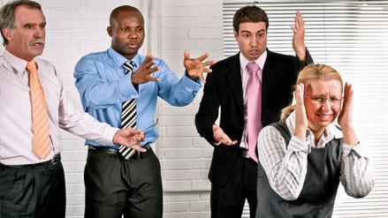 6 actitudes que dañan la autoestima de las personas que te rodean
