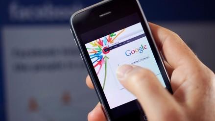 Google pagó US$ mil millones a Apple por búsquedas en iOS