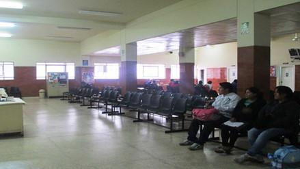 Sector Salud toma medidas preventivas para evitar dengue y chikungunya