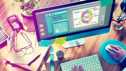 Curso gratuito sobre campañas publicitarias en Google y Facebook