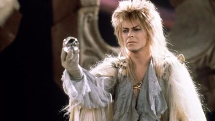 David Bowie: confirman que no habrá secuela de