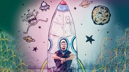 Cursos gratuitos sobre creatividad y diseño a través de internet