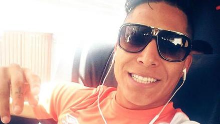 Universitario de Deportes tiene un 'plan b' si Raúl Ruidíaz se va al extranjero