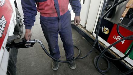 Conoce algunos precios de combustibles en Lima y provincias