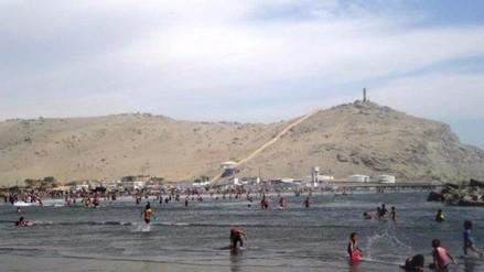 Pacasmayo: Sexagenario es la novena víctima del verano en litoral norteño