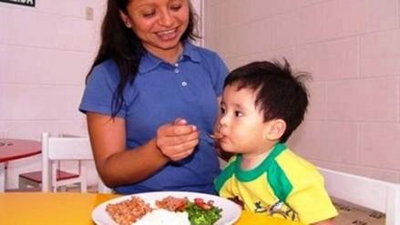 Anemia en La Libertad alcanza el 62% en niños menores de 2 años