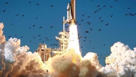NASA recuerda a sus muertos en el 30 aniversario de la tragedia Challenger