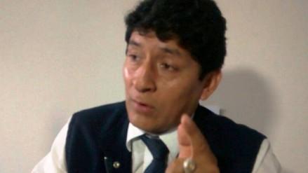 Trujillo: ODPE verificará locales de votación para próximas elecciones