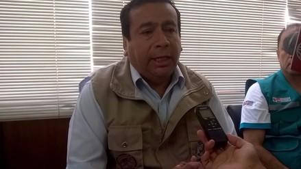 Sector Salud reporta alerta epidemiológica por enfermedad de 'zika'