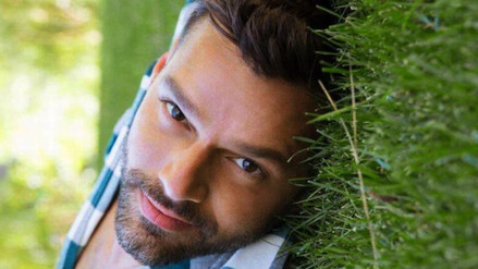 Ricky Martin tendrá su estrella en el Paseo de la Fama de San Juan