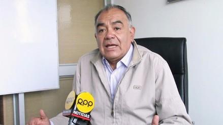 Junín: sector Salud desmiente casos de ZIKA en la región