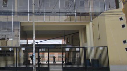 Huancayo: continúan cobros excesivos por APAFA en instituciones educativas