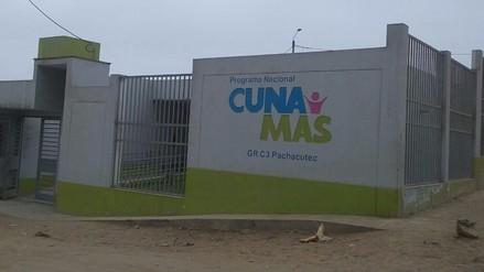 Cuna Más: denuncian robo de bienes e insumos en el distrito de Ventanilla