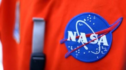 NASA explora posibilidades de desarrollar proyectos de cooperación con Cuba