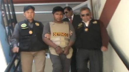 Rescatan a dos presuntos delincuentes que iban a ser linchados por pobladores