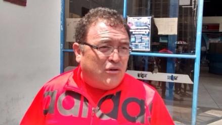 Pobladores de Chala acatarán paro indefinido contra Sedapar