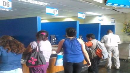Inauguran centro de atención al ciudadano y amplían horario de trabajadores