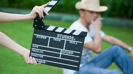 OMS pide que las películas donde se fuma sean calificadas