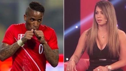 Radar Chollywood: ¿Qué pruebas mostrará Melissa contra Farfán?
