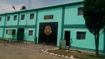 Liberan a ex funcionarios investigados por autopista Arequipa – La Joya