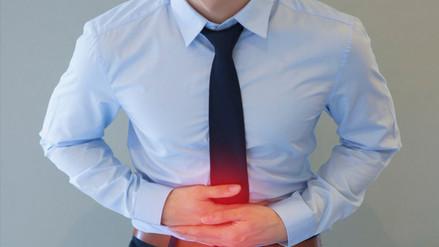 9 consejos para evitar una indigestión