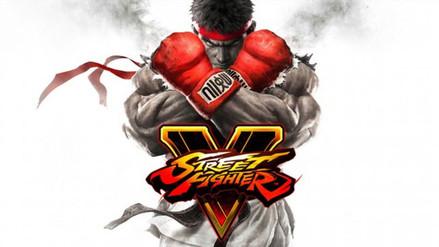 Street Fighter V se reinventa y presenta estas novedades