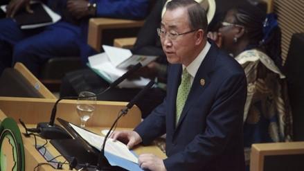 La ONU urge a Corea del Norte a no lanzar su nuevo satélite